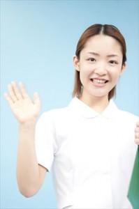 看護師で高収入手当がもらえる仕事ランキング