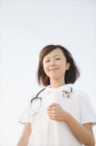 海外派遣看護師を経験した後は