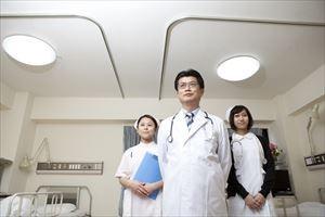 看護師健診派遣について仕事内容と検査項目
