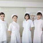 看護師転職成功 履歴書の書き方