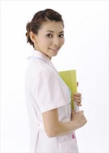 派遣看護師は正社員になりやすい理由