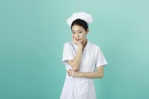 看護師の離職率ってどれくらい?高いの低いの?