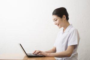 看護師の2極化!アナログ転職組とIT転職組がいる!メリットとデメリット