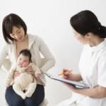 派遣看護師が妊娠!どうなる?判明直後の行動が重要なポイントです