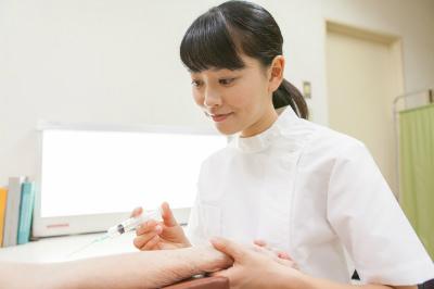 看護師の派遣【単発&日払い&スポット】の探し方と選び方