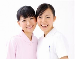 美容外科求人サイトの口コミ・評判