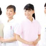 派遣看護師の福利厚生