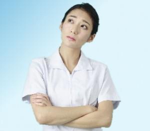 転職(もしくは派遣)で給料がダウン!保険の見直し方法