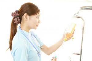 看護師さんがクリニックで働くメリット&デメリットガイド