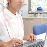派遣看護師で電子カルテが使えることって必要?