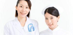 添乗看護師として働く
