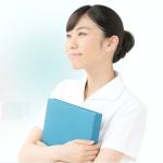 派遣に強い看護師派遣サイトのランキング