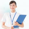 看護師派遣のススメ | メリットとデメリットとは?