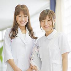 看護師転職サポート 美容外科求人ガイド